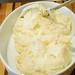 mashed pot 062