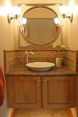 Bathroom Remodeling 1 Kitchen R Flickr