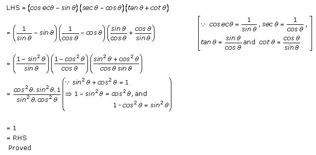 RD-Sharma-Class-11-Solutions-Chapter-5-trigonometric-functions-Ex-5.1-Q3