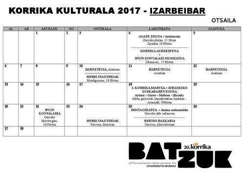 Kulturala_Otsaila