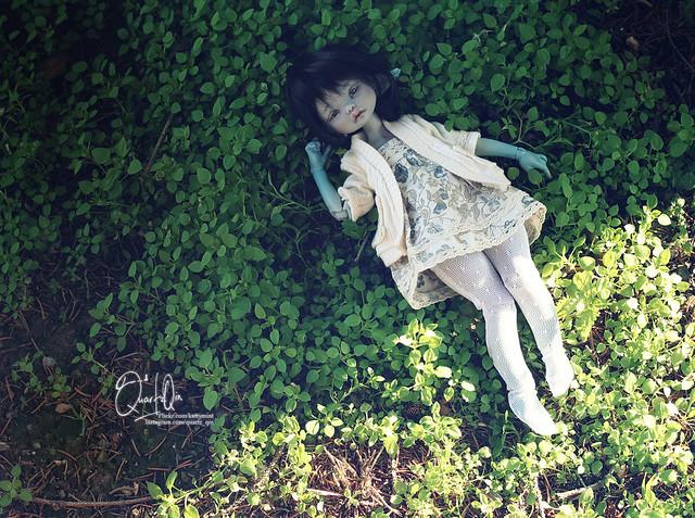 16/09 {Ɑust of Dolls Appi Lünn Chocolat}✩ Cleia ✩ début p.19 - Page 17 32077132684_ca632cd8d5_z