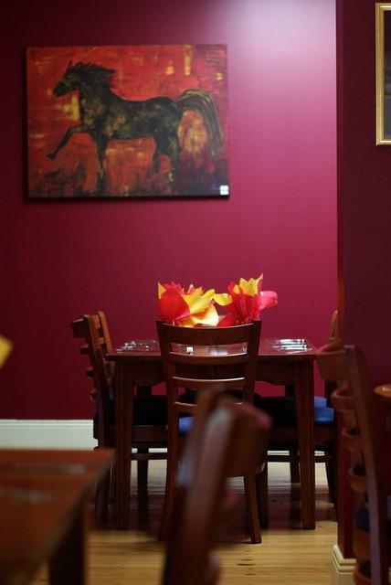 La marina tapas bar and restaurant shellharbour i love th