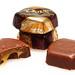 Dove Hazelnut Caramel Milk Chocolate
