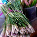 imbi market lemongrass and torch ginger