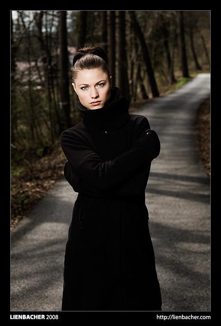 Elena Rotter