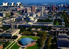 MIT Postcard | by Dr. Engineer-001