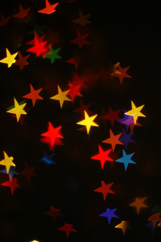 Stars! | by borghal