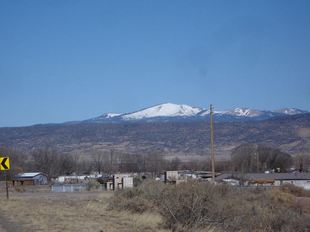 Grants New Mexico Hotels Motels