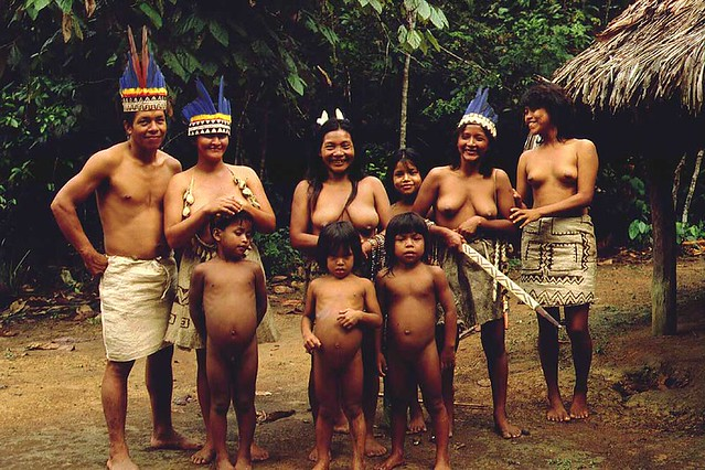 nude photos of alden richards