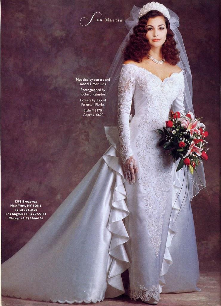 Bridesatin 02 Bride Satin Flickr