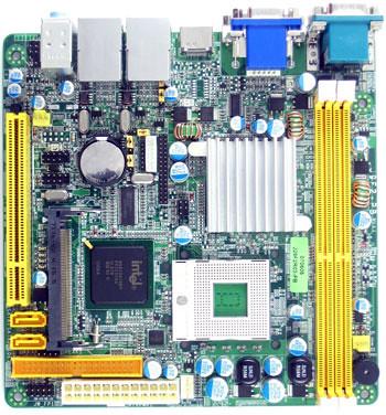Jetway Computer J9F2 X64 Driver Download