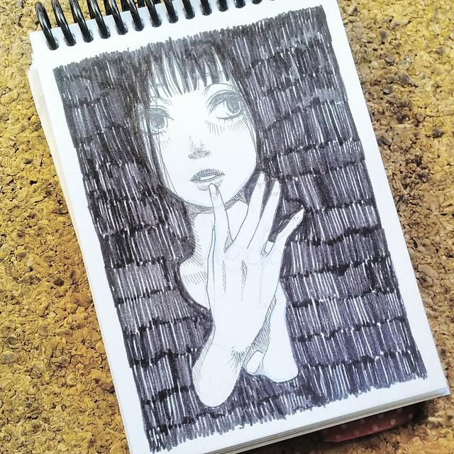sketch_006
