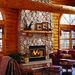 Heatilator_IconSC60Fireplace_WoodSingleSided