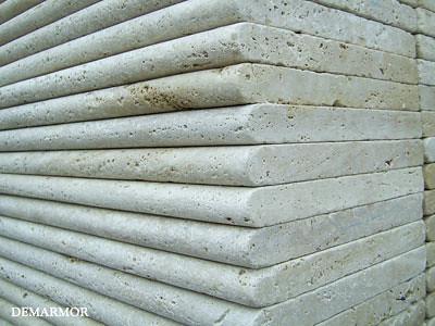 Travertine Stairs | By TravertineExport Travertine Stairs | By  TravertineExport