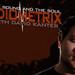 Audiometrix with David Kanter