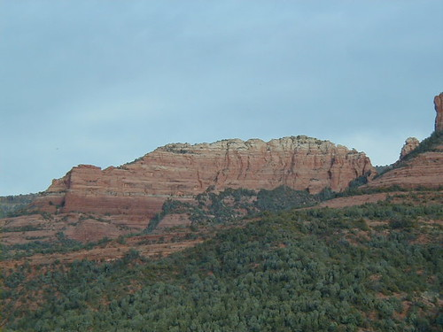 Sedona Area040 | by camprrm