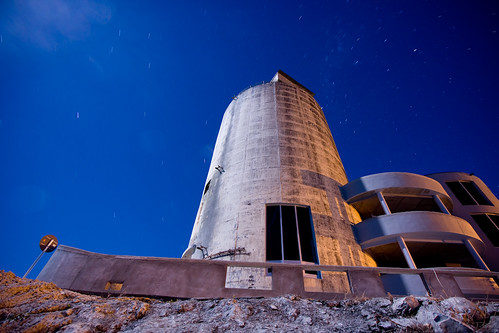 Silo mentality | by Paul Green (Queenstown, New Zealand)
