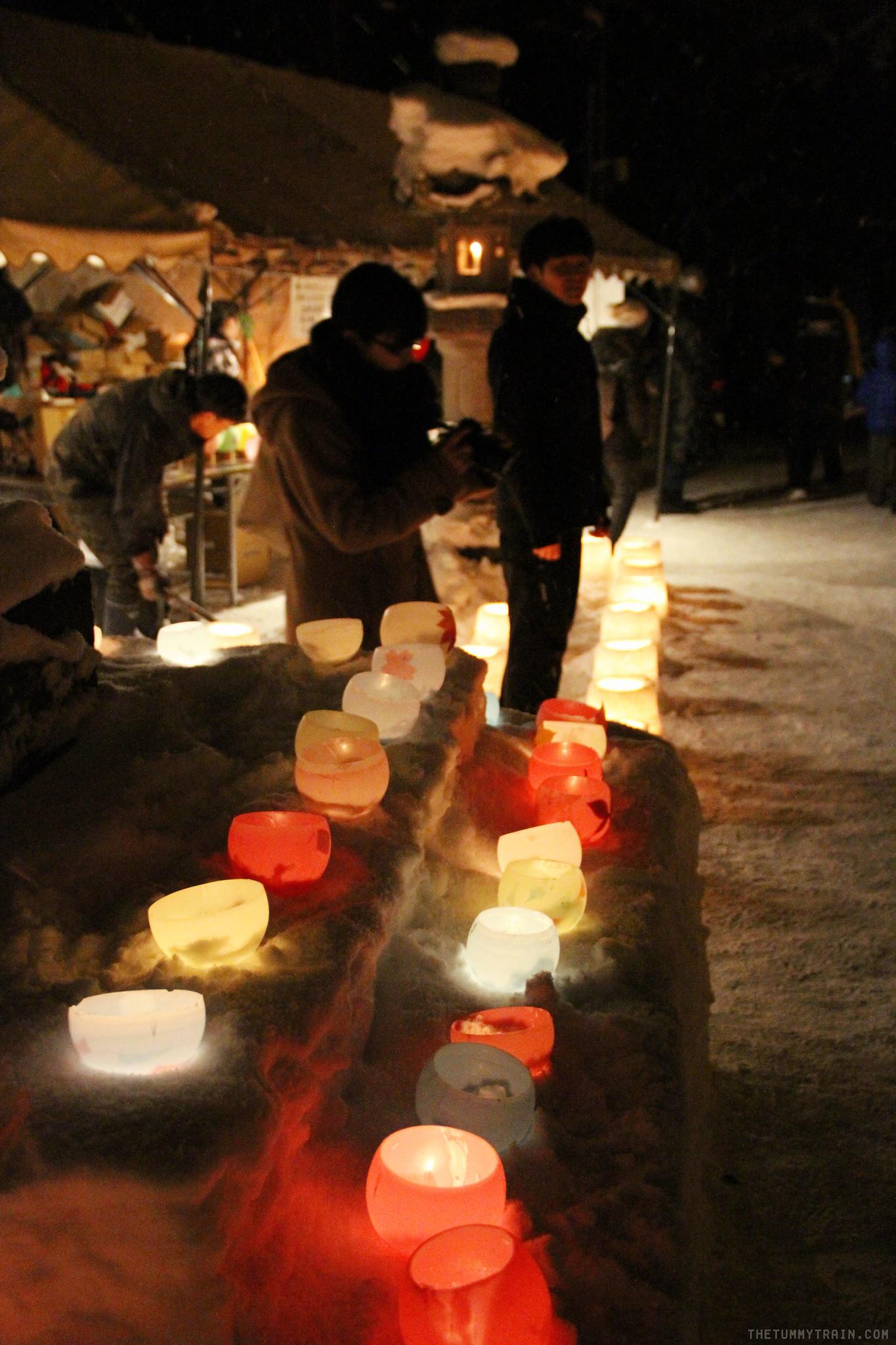 32762551282 026decbff5 k - Sapporo Snow And Smile: 8 Unforgettable Winter Experiences in Sapporo City