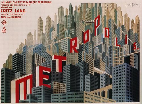 cartel-metropolis