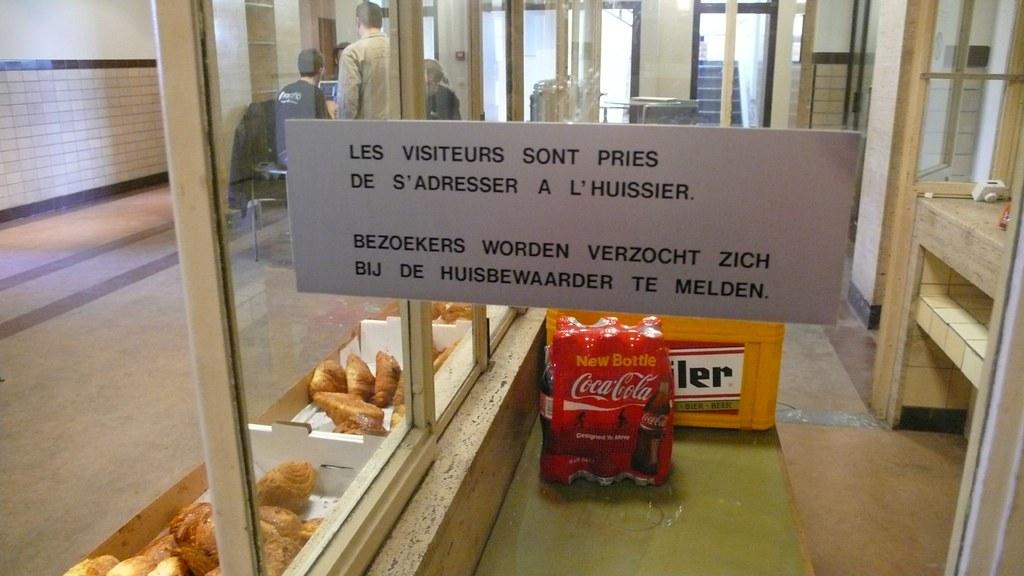 S Adresser  Ef Bf Bd La Caf Par Courrier Demande Immatriculation