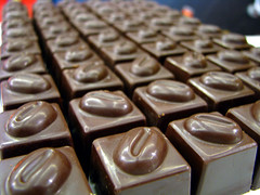 Chocolate | by Kirti Poddar