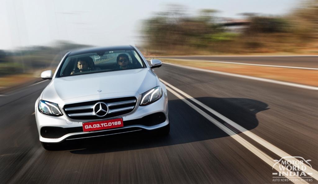 2017-Mercedes-Benz-E-Class-LWB-Tracking-Shots (2)