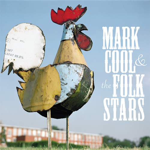 cd cover art-  jack edinger and mark pettit photo and graphics | by mark_cool