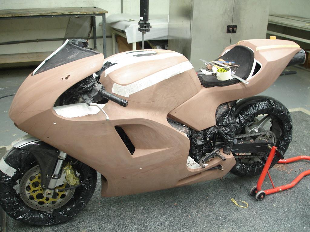 DSC02259bruno rolo ducati ducat desmosedici bike moto ridi…   Flickr