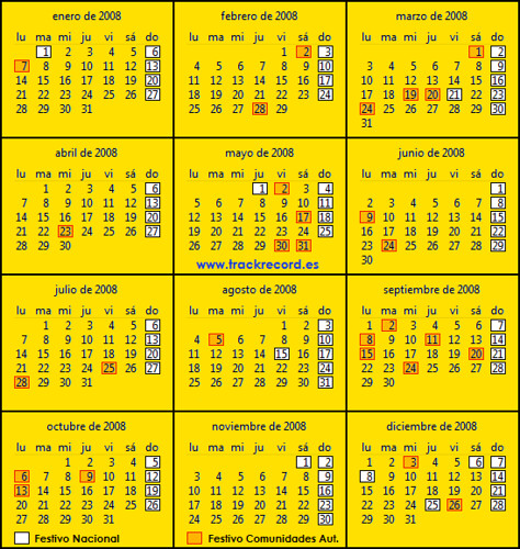 How To Create A New Calendar In