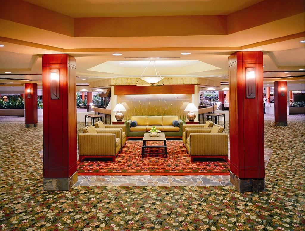 Restaurants With Meeting Rooms Spokane Wa