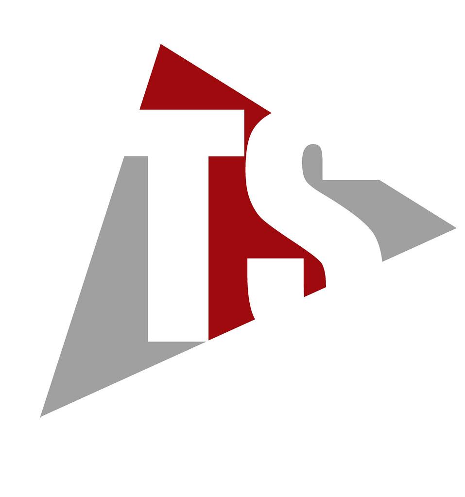 ... Tristar Headwear Logo  2eadda0d148