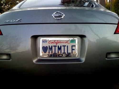 mimilf