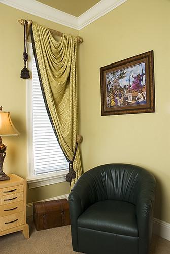Decorating Den Interiors Jobs