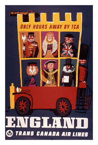 england-only-hours-away-tca | by bigdaddyhame