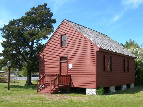 Carteret County North Carolina Property Tax Records