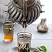moroccan mint tea 1415.jpg
