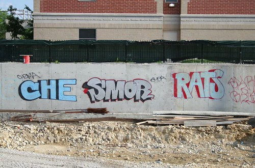 Enterprising taggers | by repowers