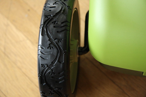 Neuton Rechargeable Mower | by LeeLeFever