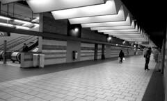 Porta garibaldi passante porta garibaldi andrea flickr - Passante ferroviario porta garibaldi ...
