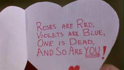 my_bloody_valentine_7