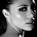 Camila dos Santos (Elite Models)