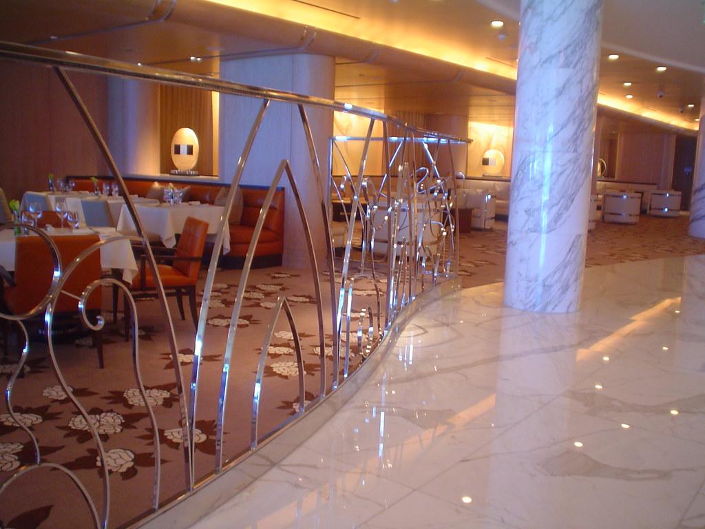 St Regis Hotel Fort Lauderdale