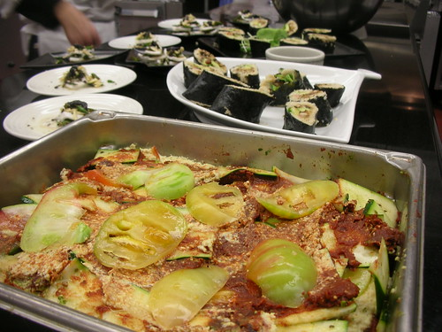 Ravioli Lasagna Food Network