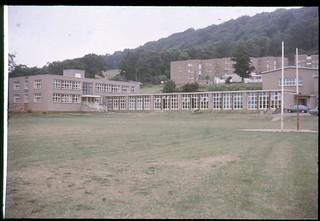 Langlee primary school
