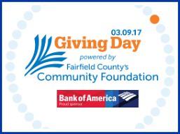 fairfield_countys_giving_day