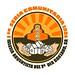 1er Feria Comunitaria logo