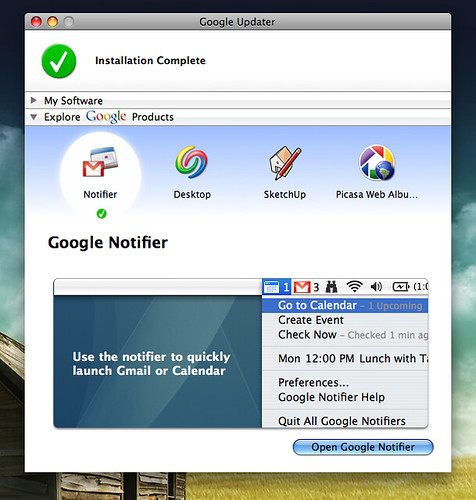 how to get toolbar back on mac photoshop
