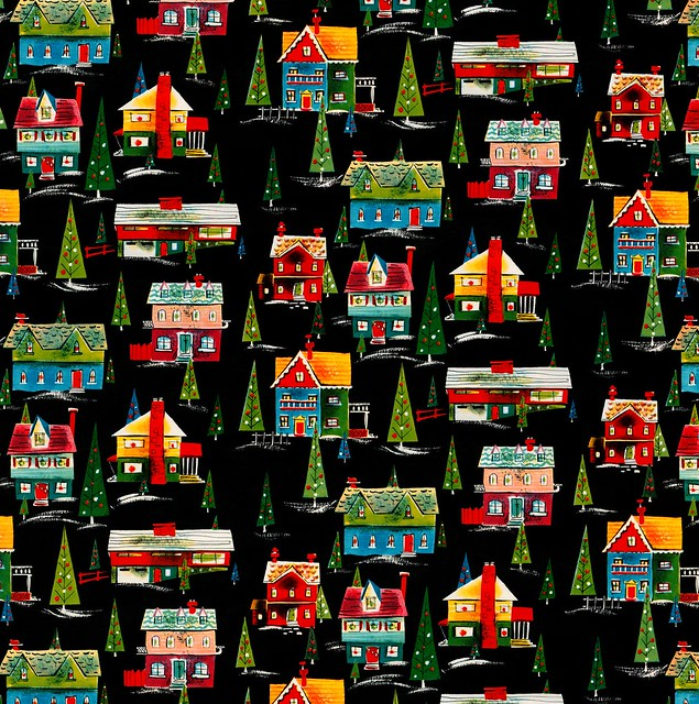 Large Rolls Of Christmas Wrapping Paper