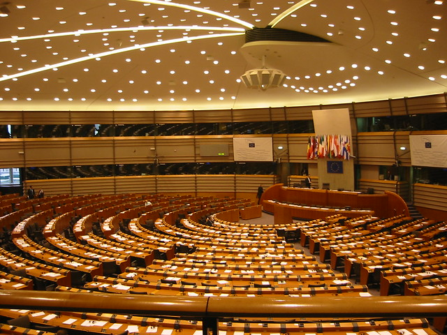 European Parliament (2).JPG