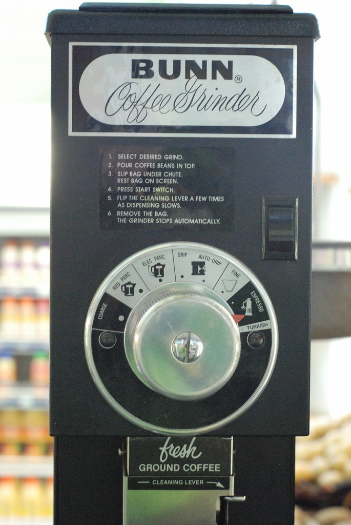 Whole Foods Coffee Bar Calories